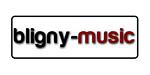 bligny-music