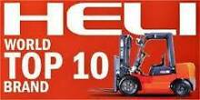 Pay 50% Now and Remainder in 12 Months Forklift offer! West Perth Perth City Preview