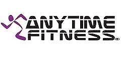 Wanted: Anytime fitness Caringbah membership available. Cheap cheap !