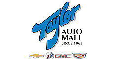 Taylor AutoMall