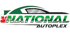 National Autoplex