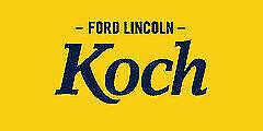 Koch Ford Lincoln