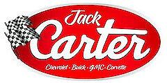 Jack Carter Chevrolet
