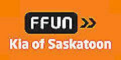 Kia Saskatoon
