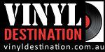 vinyl-destinationau
