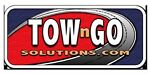 tow_n_go_products