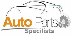 automotivepartsspecialists