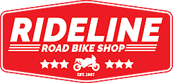 Rideline Road Bike Shop