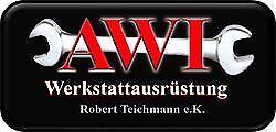 awitech-shop