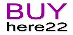 buyhere22