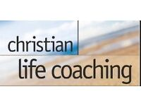 Christian Coaching (on Skype)