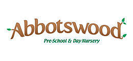 Adminsitrator/Child Care focused role required - busy Children's Nursery, Romsey