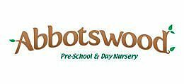 We're Recruiting! Abbotswood Pre-School & Day Nursery, Romsey. Apprentices and Qualified Staff