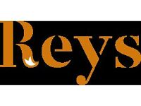 Assistant Manager - Reys Cambridge, Corn Exchange Street