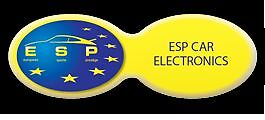 esp_car_electronics