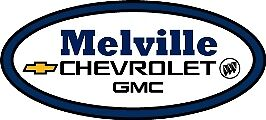 Melville Chevrolet Buick GMC
