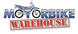 MotorBike-Warehouse (UK) Limited - Used Car Sales  Used Cars Dealer  Wembley London