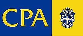 CPA Firm Accounting Internship for Students, Graduates & Migrants Perth Perth City Area Preview