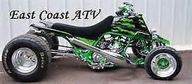 EAST COAST ATV PARTS