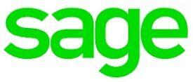 SAGE 50 Accountants Professionals 2010