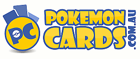 Online Business for sale - Pokemon Cards