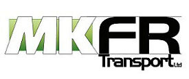 Multi Drop Drivers - Full Time Fixed Term Contract