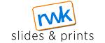 RWK SLIDES AND PRINTS
