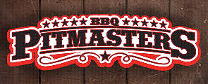 Pit Masters BBQ Assembly/Cleaning & Repair