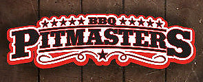 Pitmasters BBQ Cleaning and Repair