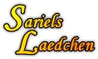 sariels-laedchen-deko-posten-fair