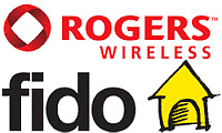 DISCOUNT ROGERS TELUS KOODO PLAN $32 + 5/10/15GB UNLIMITED