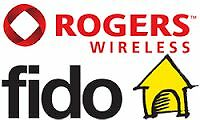 AMAZING ROGERS $32 - 1/5/7/10/15 GB Unlimited LTE PLAN CHEAPEST