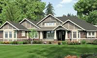Barrie Bungalows and Condos!
