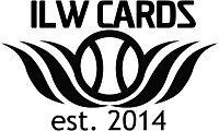 ilw_cards