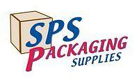 SPS Packaging Supplies
