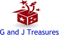 G and J Treasures