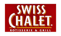 Swiss Chalet Delivery Driver Needed