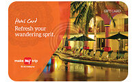 MakeMyTrip-Hotel-Gift-Card-Worth-Rs-5000