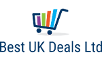 best-uk-deals-ltd