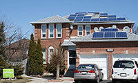 FREE Solar for Qualifying Roofs! We pay you 3k or 8k NO Catch!
