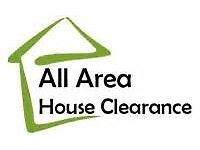 * from£25* NO JOB TOO SMALL*JUNK REMOVALS&HOUSE CLEARANCE *CALL TODAY!*
