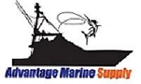Advantage Marine Supply