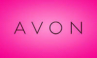Need an Avon Rep?