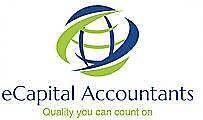 eCapital Accountants Parramatta Parramatta Area Preview