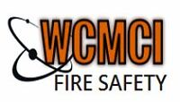 Residential Fire & Life Safety Planning