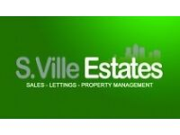 EXPERIENCED LETTINGS & SALES NEGOTIATOR! COMMISSION structure of up to 40% + Salary {after 2 months}