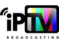 IPTV GIFT SUBSCRIPTION - 6 MONTHS (FULL HD CHANNELS)