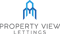 LANDLORDS WANTED!!!! GUARANTEED RENT NO VOID PERIODS