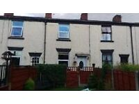 HOUSE SHARE IN MOSS PLACE BURY , ALL BILLS INCLUDED £100 WEEKLY