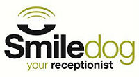 "Full Time Receptionist Position @ Smiledog ""Your Receptionist"""